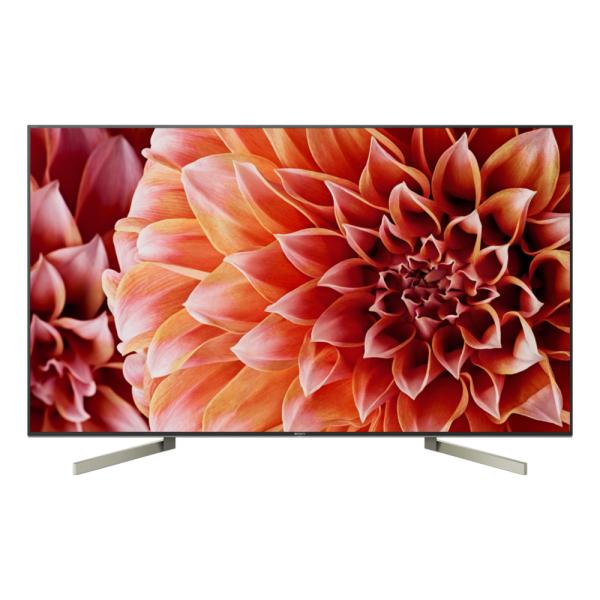 """Sony 75"""" XF9005 4k/UHD LCD Fernseher"""