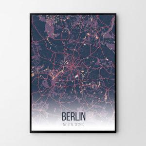 10€ Gutschein auf Wandbilder / Poster bei Rekreato jede Stunde 1€ weniger wert.