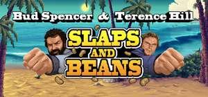 [Steam Store] Bud Spencer & Terence Hill - Slaps And Beans