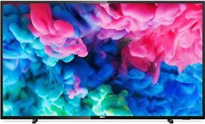 Phlilips 65PUS6503 UHD 4K HDR TV 50/60hz Direct-LED SATURN lokal Wesel/EBAY