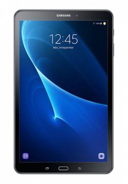 Samsung Galaxy Tab A 10.1 32GB LTE + Ultimate Ears Blast Bluetooth Lautsprecher + Vodafone DataGo M mit 5GB LTE 500 Mbit/s