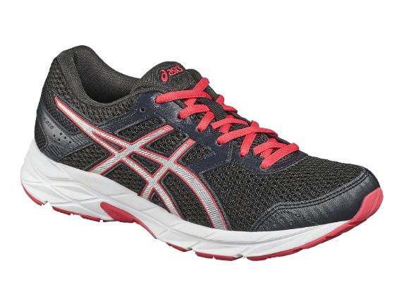 Asics Gel Ikaia 6 - Damen Laufschuhe Turnschuhe Jogging Schuhe