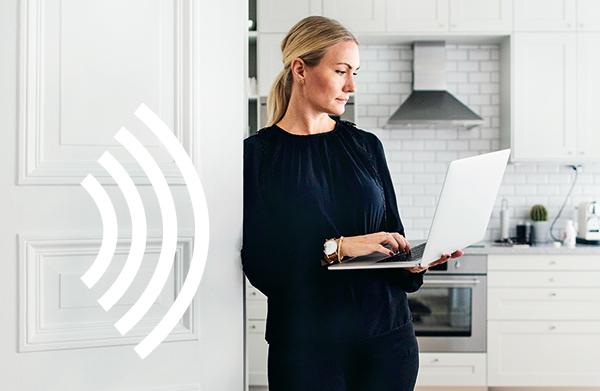 [Stiftung Warentest] Artikel zu WLan-Verstärker: Top-Geräte für lückenlosen Empfang
