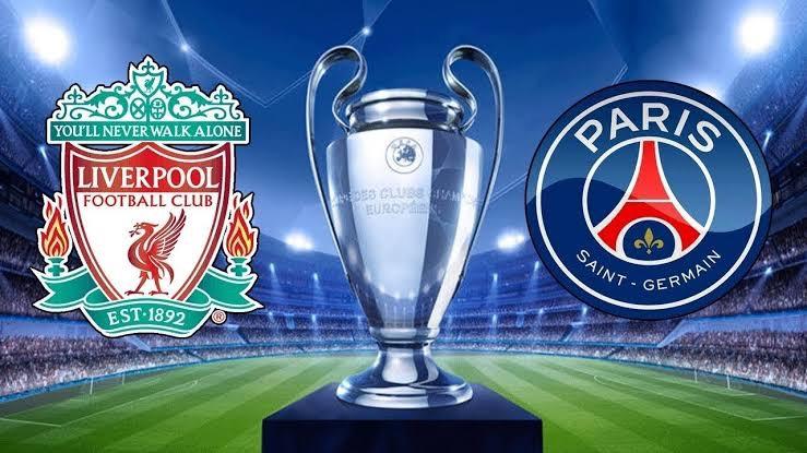 Liverpool - PSG // Kostenlose Dreingabe für Sky Sport Kunden