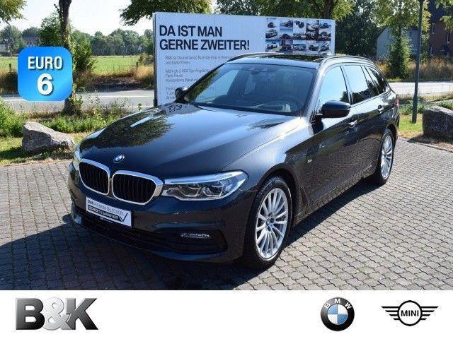Privatleasing B&K versch. BMW Modelle als Gebrauchtwagen mit gutem LF bei 36M / 10tkm p.a  ohne Anzahlung