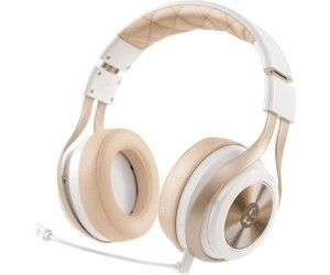 LucidSound LS30 Wireless Stereo Gaming Kopfhörer