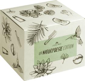 dm Lieblinge Box #Naturpoesieedition (Warenwert angeblich >80€)