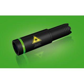 Lichtungsdeal (Jäger): Infrarotaufheller Laserluchs 980nm