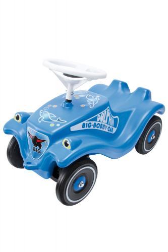 Big - Bobby Car Classic Dolphin für 24,97 EUR inkl. Versand @ Amazon.de