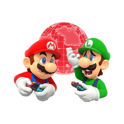 Nintendo Switch Online - 12 Monate für ~15,12€ (Einzelmitgliedschaft) / ~26,49€ (Familienmitgliedschaft) - Nintendo eShop Südafrika