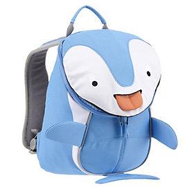 Kindergartenrucksack Doro Delphin von Affenzahn