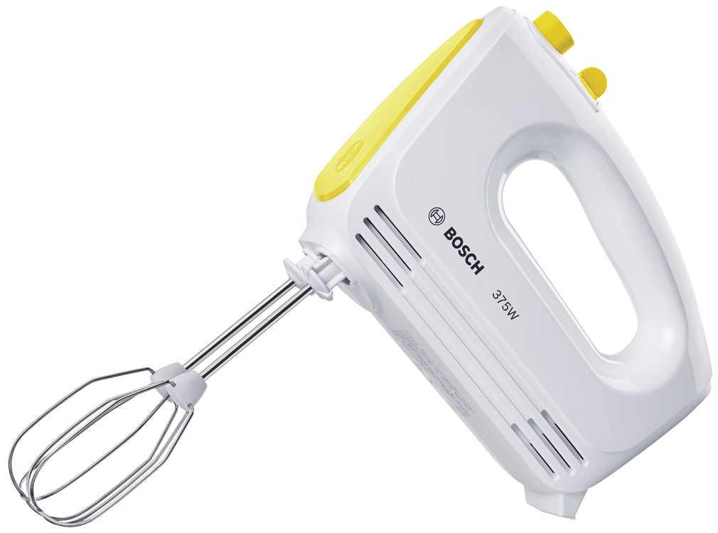 Bosch Handmixer MFQ22100Y ab 20.09. bei Kaufland
