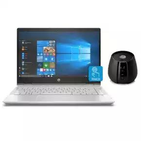 "[NBB] notebook HP Pavilion x360 14-cd0101ng (i5-8250u, 8gb, 256, win10, 14"" ips Touch)"