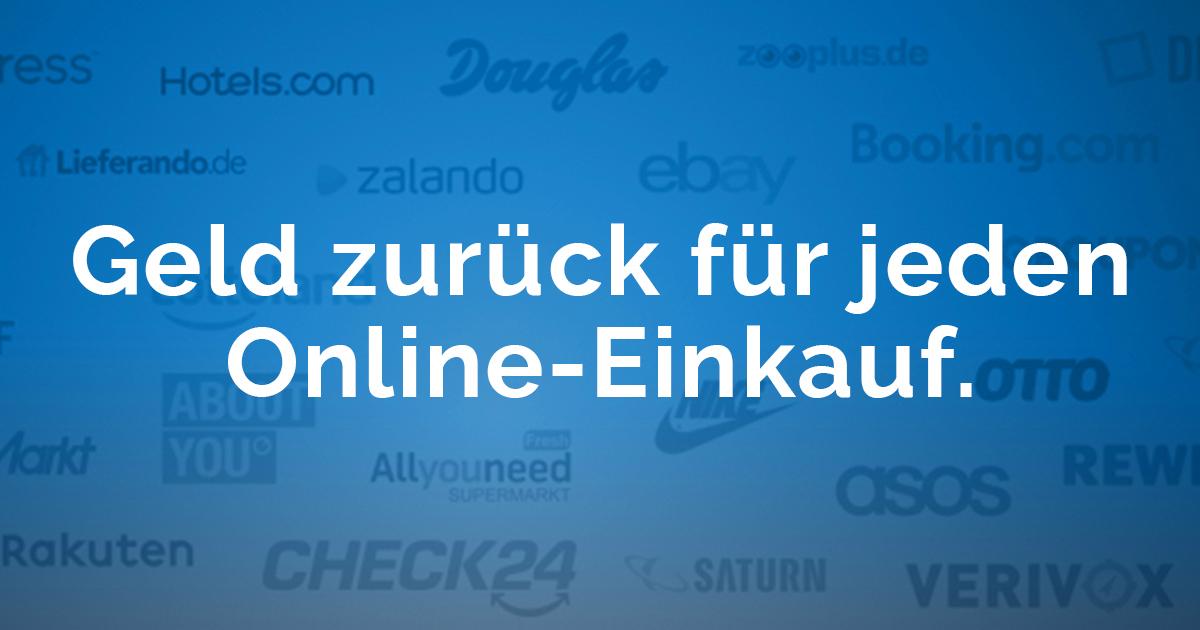 Ralph Lauren 10% Cashback + 15€ Shoop.de-Gutschein [Shoop]