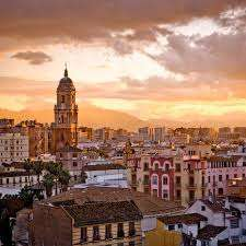 Flüge: Spanien [September] - Last-Minute - Hin- und Rückflug von Hannover nach Malaga ab nur 74€ inkl. Gepäck