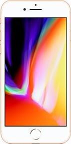 Apple iPhone 8 64GB (gold) für 469,90€ [B-Ware] [Ebay Plus]