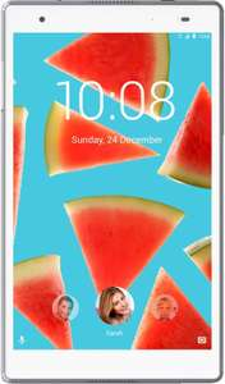 "NBB-Blitzdeals: z.B. Lenovo Tab4 8 Plus (8"", Full HD, Snapdragon 625, 4GB RAM, 64GB erweiterbarer Speicher, Android 8.1 angekündigt)"