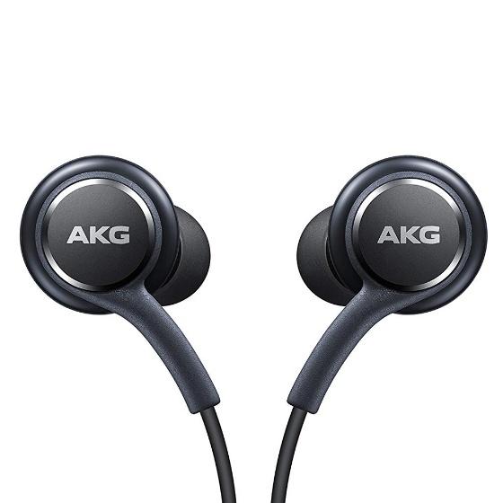 Original Samsung 3,5 mm AKG Kopfhörer