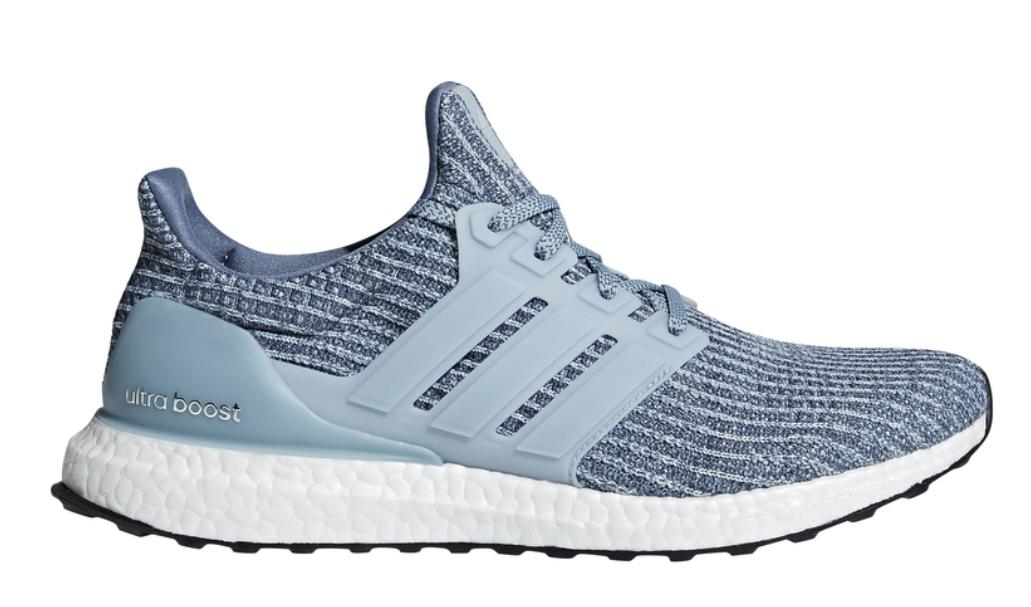Adidas Ultraboost ab 102€ (mehrere Varianten/Shops)