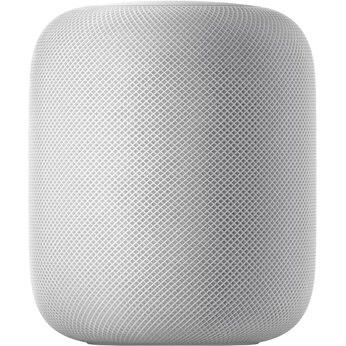 Apple HomePod weiß oder spacegrau inkl. Versand