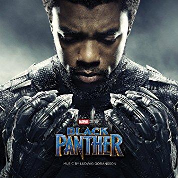 »Black Panther« und weitere Leihfilme für 1,99€ im Sky Store und bei Amazon