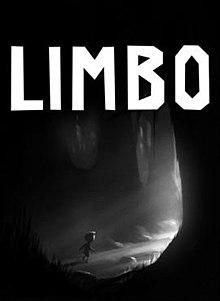 LIMBO (Steam) für 1,70€ (GreenManGaming)