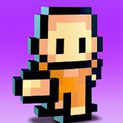 The Escapists & Among the Stars reduziert bei Google Play