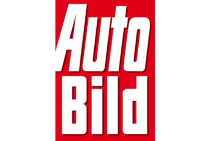 AUTO BILD eMagazine 3 Monate lang gratis