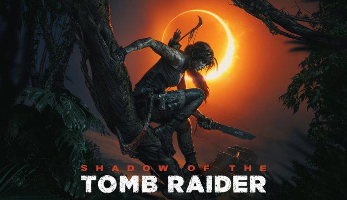 *GRATIS* Tomb Raider DLC Key! (durch Seitenfehler!)