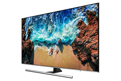 Samsung UE55NU8009T bei Amazon