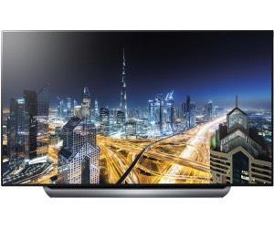 "LG TV OLED 55 C8 LLA 139 cm (55"")"