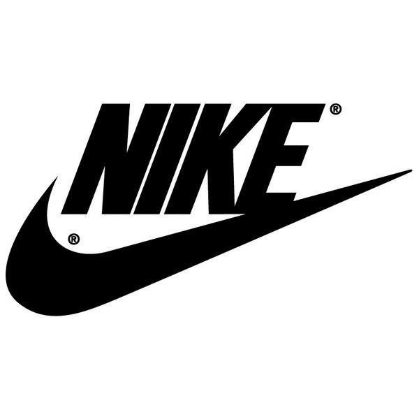 [Payback] 15fach Paybackpunkte bei Nike über die App