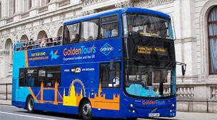 London Pass bis zu 15% Ersparnis