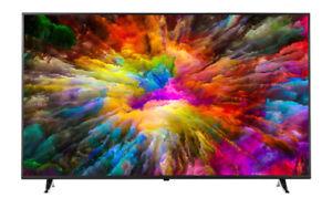 MEDION LIFE X16513 4K 65″ (164cm) UHD Smart LED TV