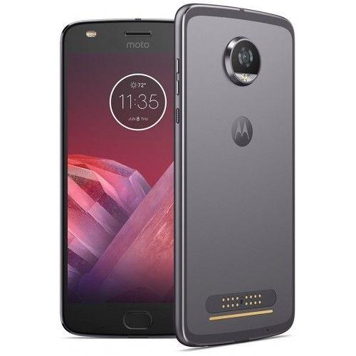 Motorola Moto Z2 Play für 199,90€ (eBay)