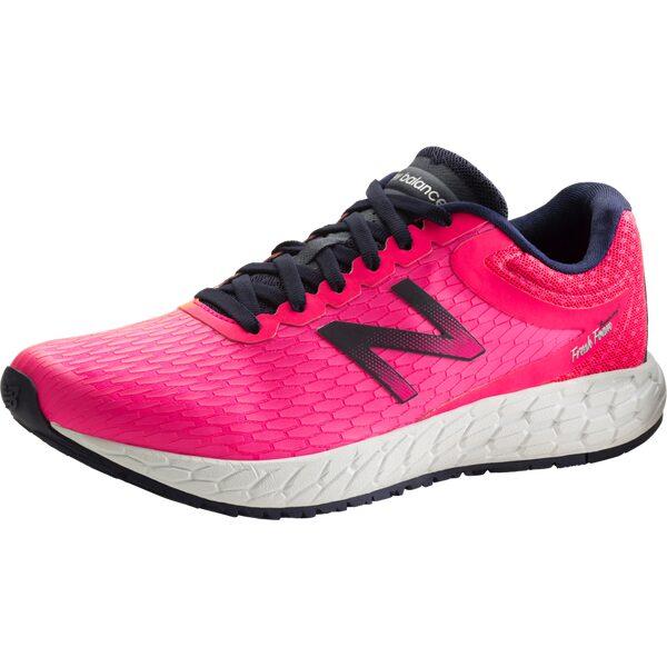 New Balance Damen-Laufschuhe Fresh Foam Boracay in Pink