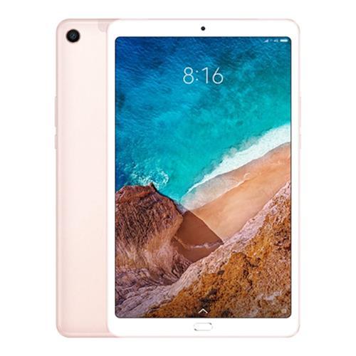 Xiaomi Mi Pad 4 Plus WiFi + 4G LTE 4GB + 128GB GPS 10.1 Zoll 16:10 FHD Screen SD 660 8620mAh Akku  Gold