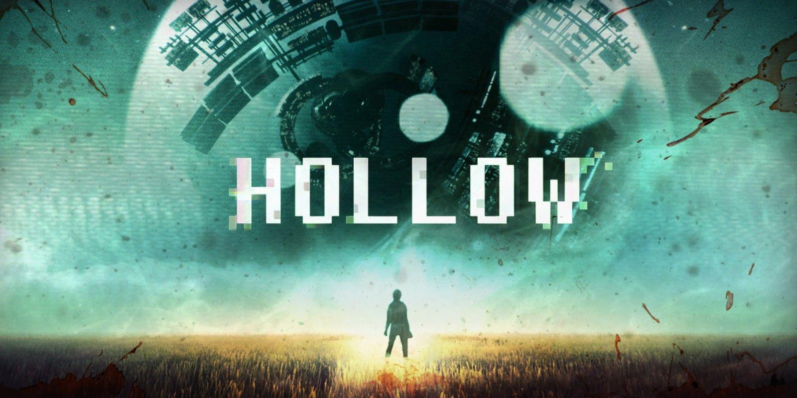 Hollow (Nintendo Switch)