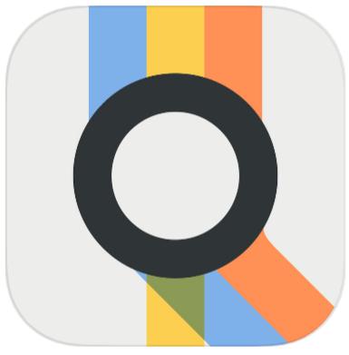 Mini Metro für 2,29€ im AppStore (iOS)