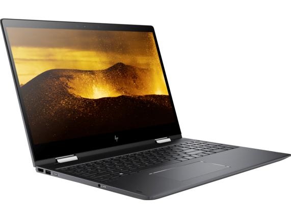 """HP Envy x360 13,3"""" mit ryzen 5 2500U nur bei Selbstabholung in Stuttgart"""