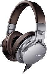 Sony MDR-1ADAC für 99Chf (87,10€) 50% billiger, (65% billiger wie in De) !!!SCHWEIZ!!!