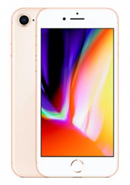 iPhone 8 (64 GB) für 4,95€ im Vodafone Smart L Plus (auch Young & Eltern) für mtl. 36,99€ *UPDATE* jetzt mit 100€ Reisegutschein