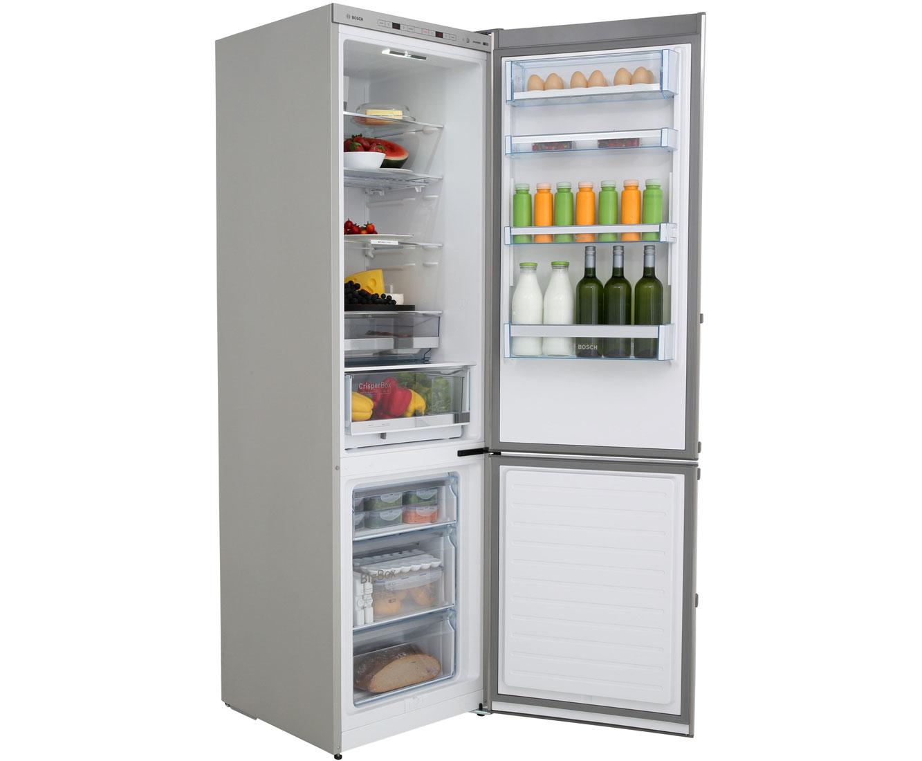 Bosch Kühlschrank Wird Heiß : Bosch kühlschrank günstig kaufen ⇒ beste angebote preise