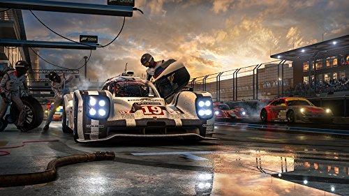 Forza Motorsport 7 - Standard Edition  Xbox one