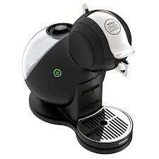 Krups KP 2208 Nescafe Dolce Gusto Melody 3 @ Expert