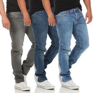 (Ebay) JACK & JONES - Jeans: MIKE ORIGINAL - Comfort Fit