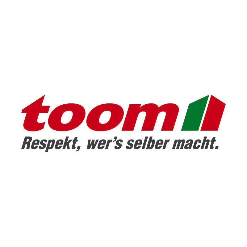 Toom Baumarkt - Highlights KW40 (gültig bereits ab Samstag) z.B. Schwerlastregal mit 175kg/Boden für 19,99€ statt 29,99€