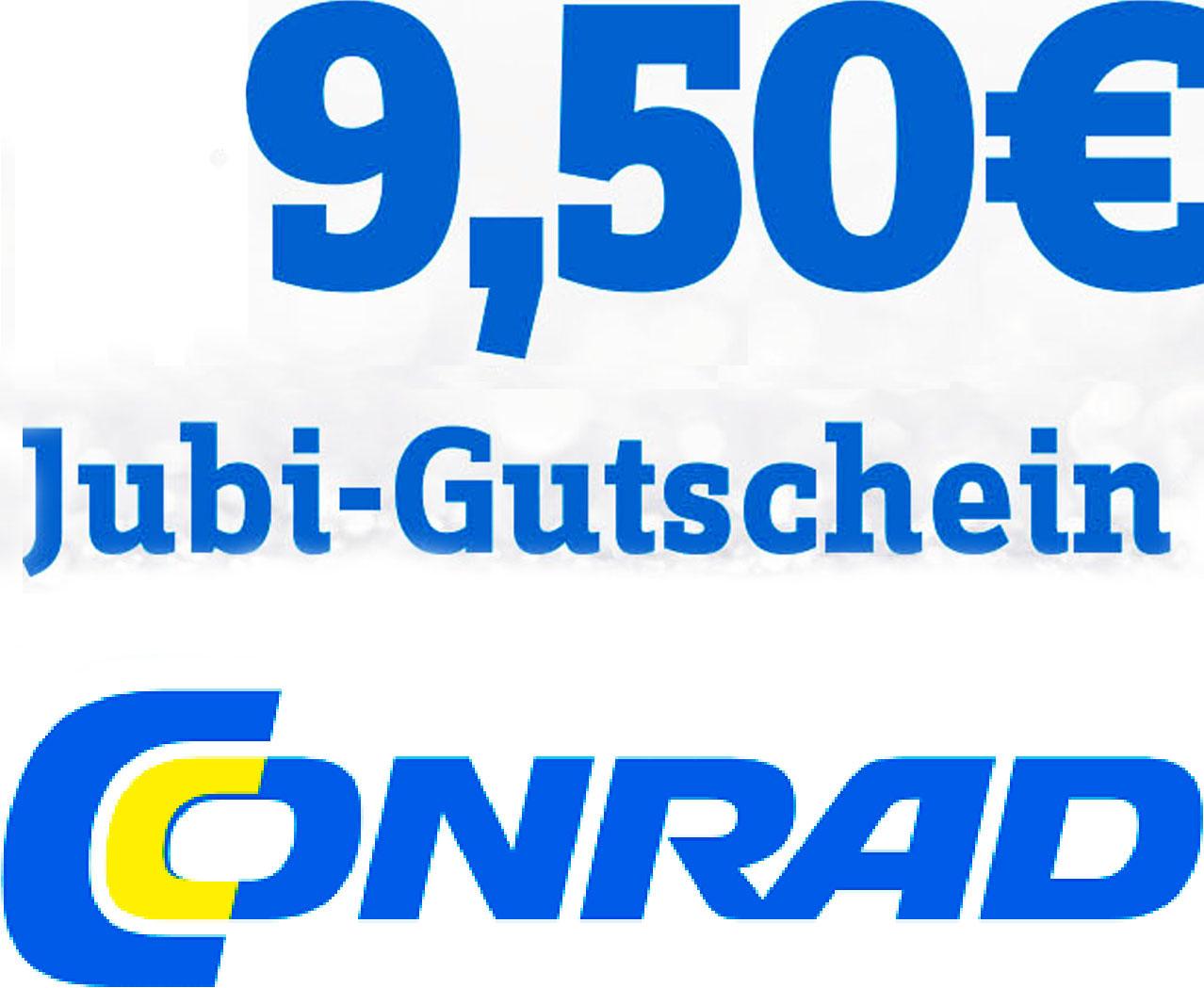 9,50€ Gutschein mit nur 59 EUR MBW und nette Deals z.B. Fifa 19 PS4 bei (Conrad)