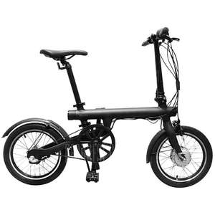 Xiaomi Qicycle Pedelec im Flash Sale bei Gearbest für 611,53 €