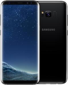 Samsung Galaxy S8+ für 400€ [eBay - Saturn/MediaMarkt]